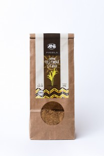 100% Natural Panela Dried Cane Juice 200g ANi