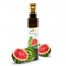 Certified Organic Cold Pressed Watermelon Seed Oil 250ml Biopurus