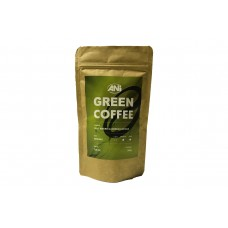 Green Coffee Grounded 200g ANi