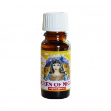 Queen of Night Aromatherapy Diffuser Essential Oil Biopurus