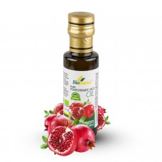 Pomegranate seed oil 100ml
