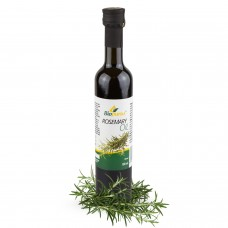 Rosemary Infused Oil 100ml Biopurus