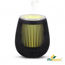 Small Essential Oil Aromatherapy Diffuser Humidifier USB 100ml