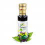 Certified Organic Cold Pressed Elderberry Seed Oil 100ml Biopurus