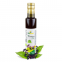 Certified Organic Cold Pressed Elderberry Seed Oil 250ml Biopurus